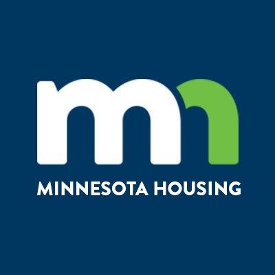 Minnesota Housing