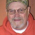 Donald Carlson obituary, Fillmore County Journal