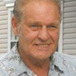 Fillmore County Journal - Murland Ellefson Obituary
