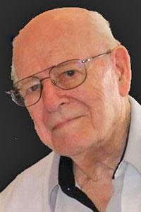 Douglas Hutchins obituary, Fillmore County Journal