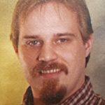 Karsten Kinstler obituary, Fillmore County Journal