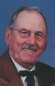 Robert Steinbrink obituary, Fillmore county Journal