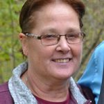 Julie Wilbright obituary, Fillmore County Journal.
