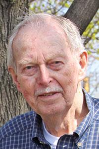 Robert Applen obituary, Fillmore County Journal