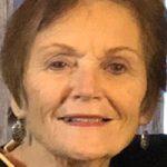 Loretta Ascheman obituary, Fillmore County Journal