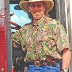 Richard Erickson obituary, Fillmore County Journal