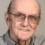 Tom Jarland obituary, Fillmore County Journal