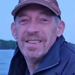 Fillmore County Journal - Steven Kiehne Obituary
