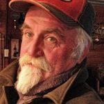 Gary Mikkelsen obituary, Fillmore County Journal.