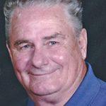 Douglas Minnich obituary, Fillmore County Journal