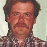 Ricky Morem obituary, Fillmore County Journal