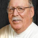 Philip Scheevel obituary, Fillmore County Journal