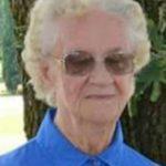Betty Shaw obituary, Fillmore County Journal