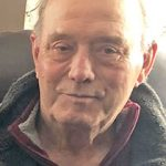 Fillmore County Journal - Elton Sikkink Obituary