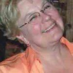 Vickie Block obituary, Fillmore County Journal