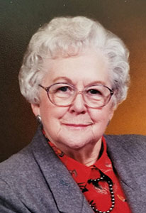 Fillmore County Journal - Beverly Brenno Obituary