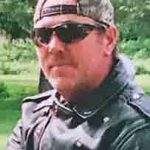 Ronnie Crawford obituary, Fillmore County Journal