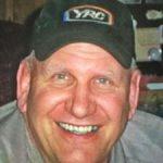 Fillmore County Journal - David Haug Obituary