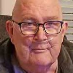 Mark Means obituary, Fillmore County Journal