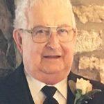 "Donald ""Don"" Meyer Obituary - Fillmore County Journal"
