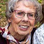 Helen Novlan obituary, Fillmore County Journal