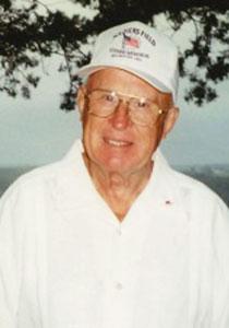 Fillmore County Journal - Leon Odenbrett Obituary