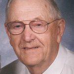 "Fillmore County Journal - Lawrence ""Mick"" Rathbun Obituary"