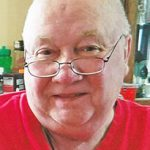 John Rolli Obituary - Fillmore County Journal