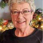 Kay Ronnenberg obituary, Fillmore County Journal