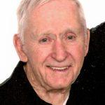 Everett Sollien obituary, Fillmore County Journal
