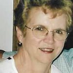 Very Holty obituary, Fillmore County Journal