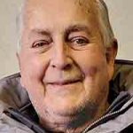 Sheldon Swenson obituary, Fillmore County Journal