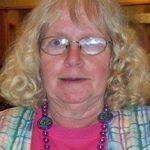 Patricia Bernau obituary, Fillmore County Journal