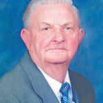 Blaine Gaare obituary, Fillmore County Journal