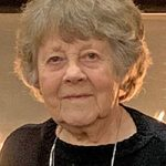 Fillmore County Journal - Lorraine Lange Obituary