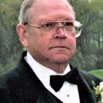 James Elton obituary, Fillmore County Journal