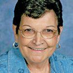 LaVonne Mengis obituary, Fillmore County Journal