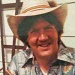 Phillip Musel obituary, Fillmore county Journal