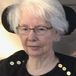 LaVonne Selness funeral service, Fillmore county Journal