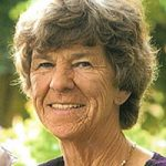 Joan Virock obituary, Fillmore County Journal