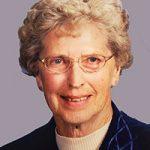 Marleen Ward obituary, Fillmore County Journal