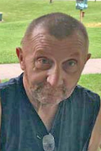 Douglas Albrecht obituary, Fillmore county Journal