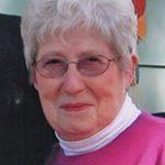 Margaret Demmer obituary