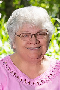 Carol Garson obituary, Fillmore County Journal