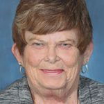 Betty Lou Gjere obituary, Fillmore County Journal