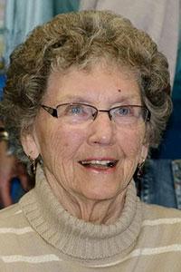 "Virginia ""Ginny"" Kremer obituary, Fillmore County Journal"