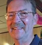 Steve Scattum obituary, Fillmore County Journal