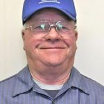 Mike Suess obituary, Fillmore County Journal