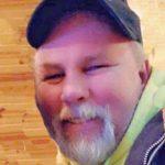 Mark Spande obituary, Fillmore county Journal
