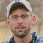 Fillmore County Journal Garren Brusse Obituary